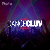 Digster – Dance Cluv